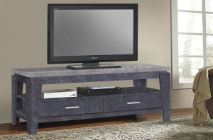 T752 TV Stand