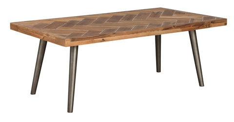 Vantori coffee table