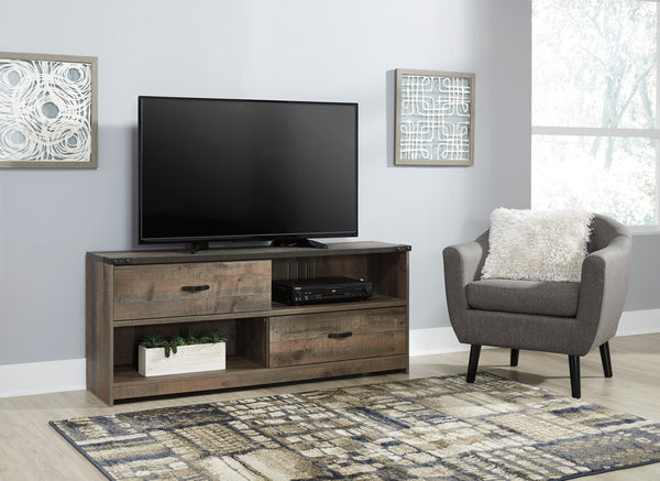 Trinell TV Set