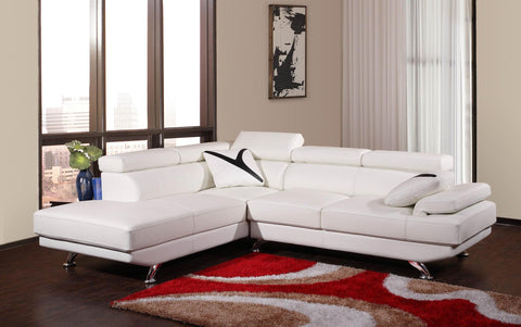Younge Sectional