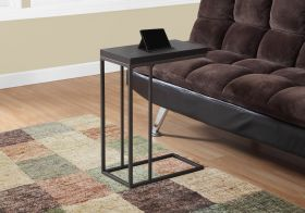 I 3088 ACCENT TABLE