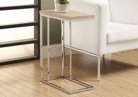 I 3203 ACCENT TABLE
