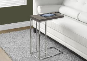 I 3253 ACCENT TABLE