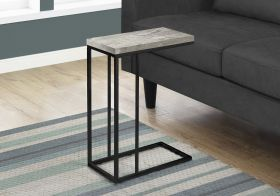 I 3404 ACCENT TABLE