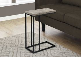 I 3405 ACCENT TABLE