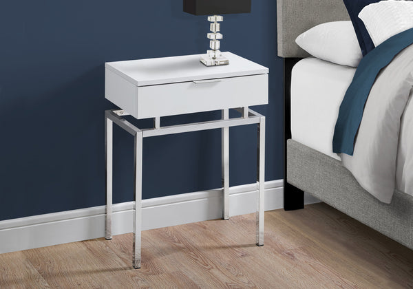 I 3460 ACCENT TABLE