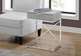 I 3471 ACCENT TABLE