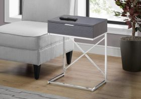 I 3474 ACCENT TABLE