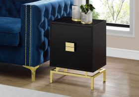 I 3496 ACCENT TABLE