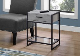 I 3500 ACCENT TABLE