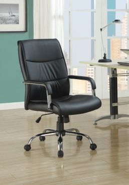 I 4290 OFFICE CHAIR
