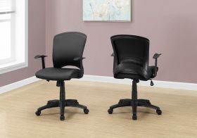 I 7244 OFFICE CHAIR