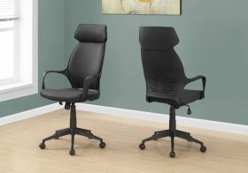 I 7249 OFFICE CHAIR