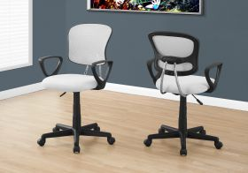 I 7261 OFFICE CHAIR