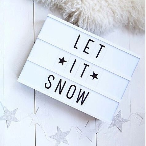 Lightbox Inspiration Ideas On What To Write Phrases
