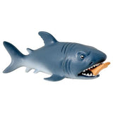 fun shark toy