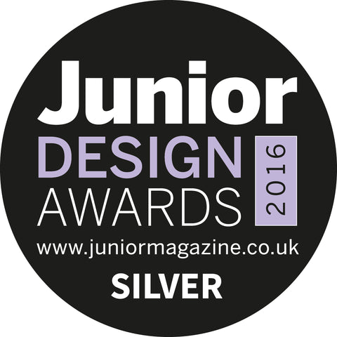 Junior Design Awards 2016 Best Online Toy Gift Store Little Citizens Boutique