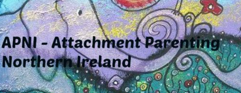 Attachment parenting Norther ireland