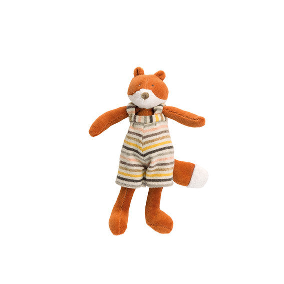 La Grande Famille Petite Gaspard Toy by Moulin Roty - Little Citizens Boutique