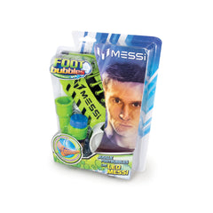 Foot Bubbles Messi Starter Kit - Little Citizens Boutique  - 2