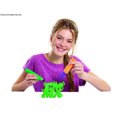 3D Pen Cool Create Vertical Starter Set by IDO3D - Little Citizens Boutique  - 3