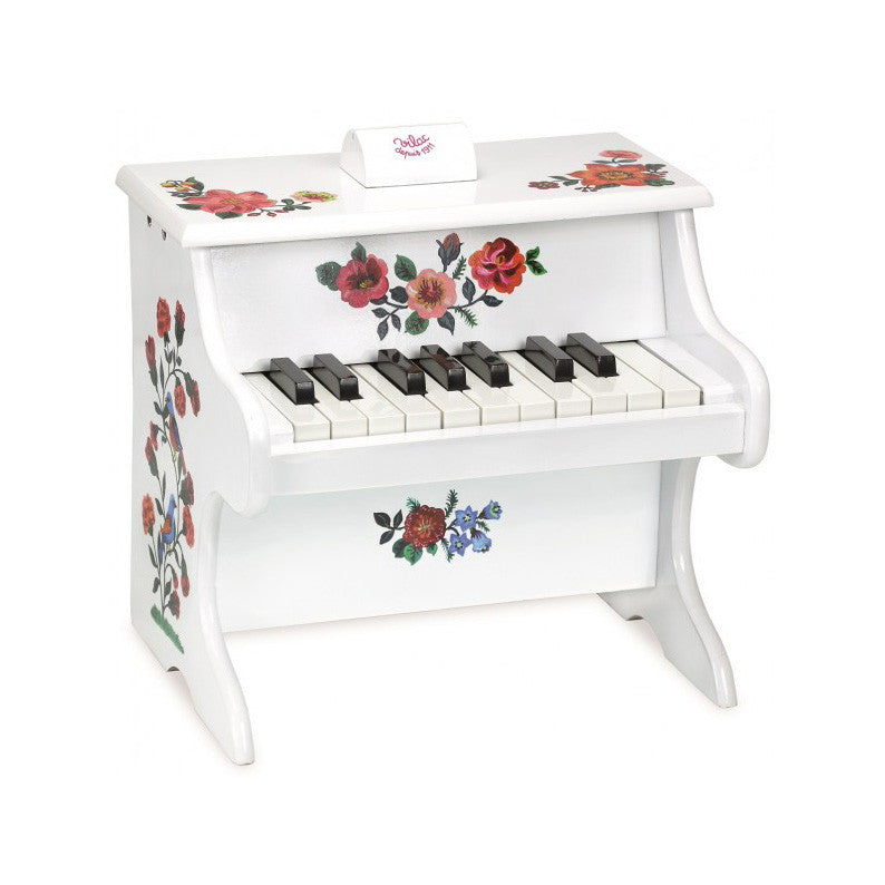 First Piano by Nathalie Lete - Little Citizens Boutique