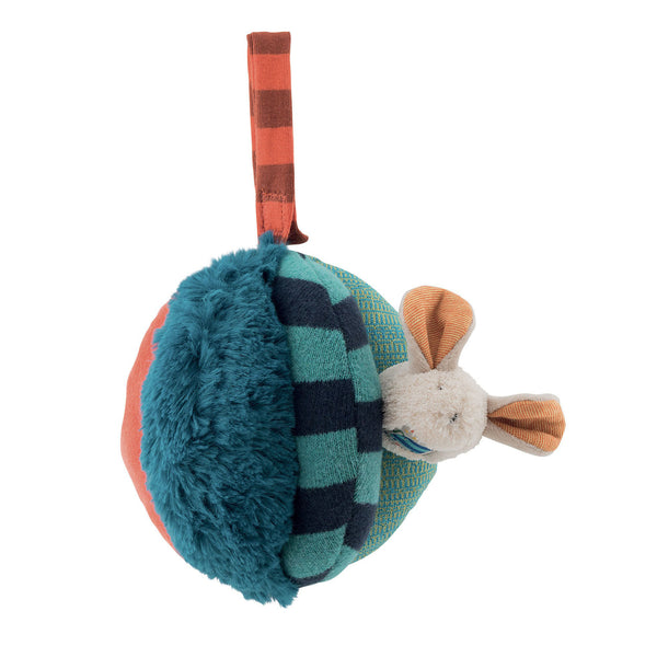 Activity Ball by Moulin Roty