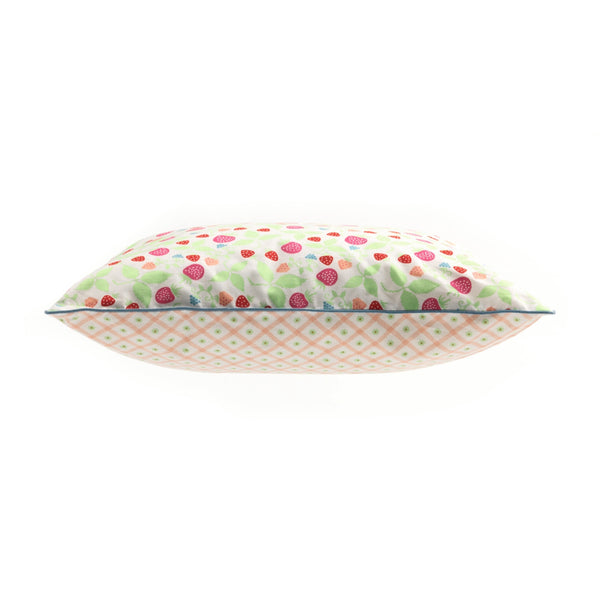Djeco Cushion Raspberries