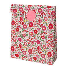 D'anjo Liberty Print Paper Bags - Little Citizens Boutique  - 1