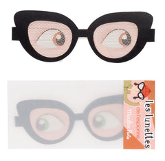 Spy Glasses for Little Detectives by Moulin Roty
