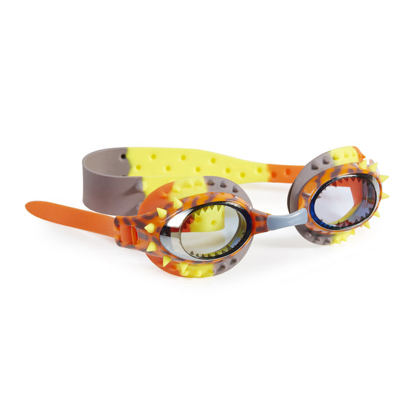 Dinosaur Kid's Swimming Goggles by Bling2o