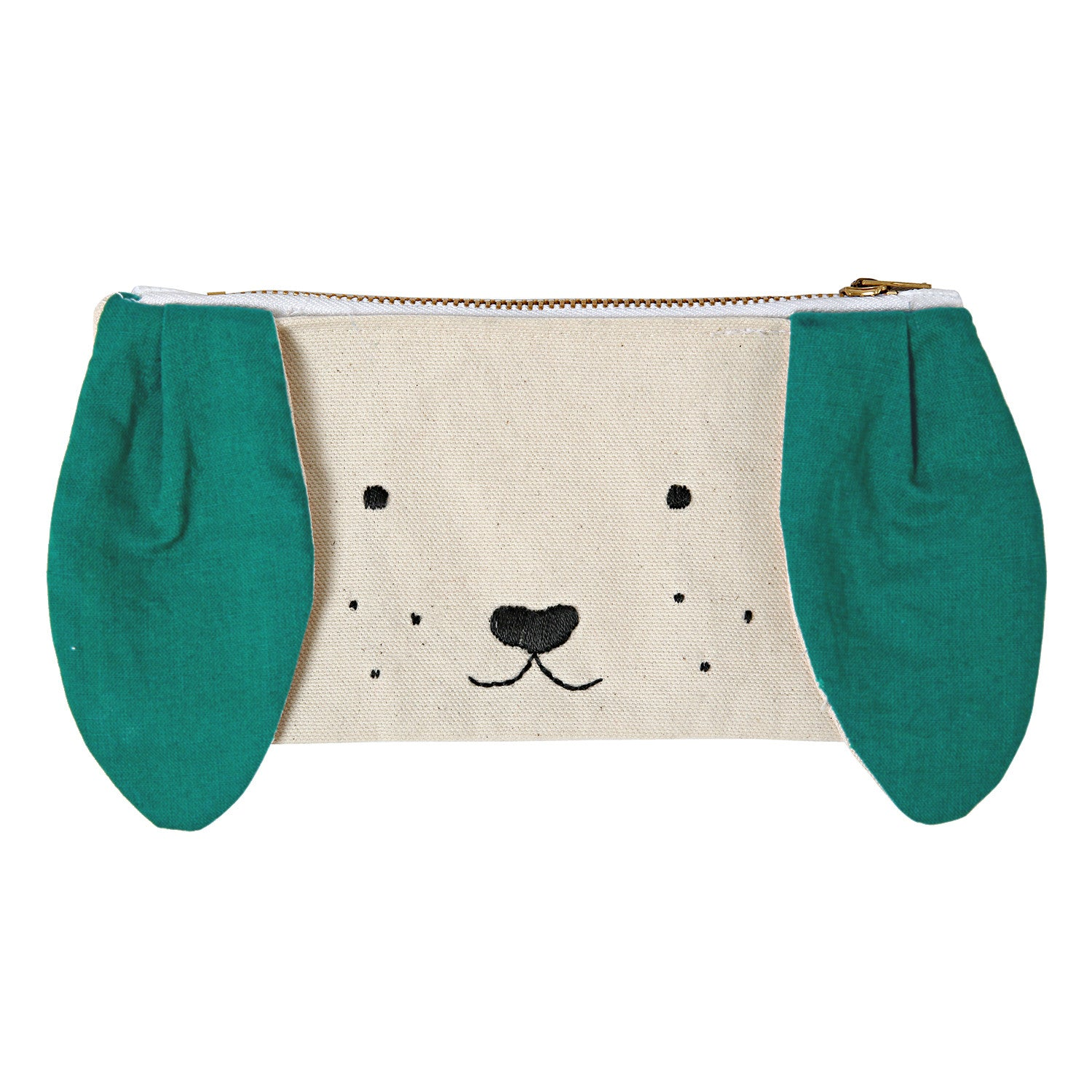 Dog Pouch - Meri Meri - Little Citizens Boutique  - 1