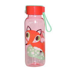 Helen Dardik drinking bottle - Fox - Little Citizens Boutique  - 1
