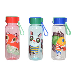 Helen Dardik drinking bottle - Fox - Little Citizens Boutique  - 2