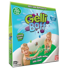 Gelli Baff by Zimpli Kids