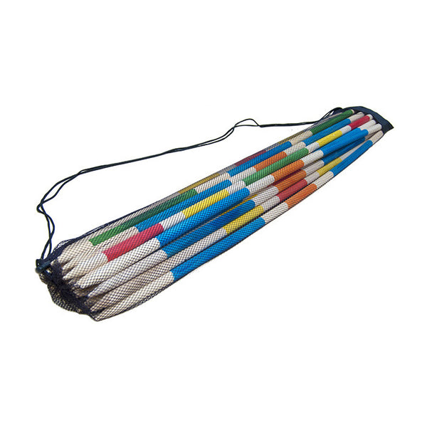 Giant Mikado Game in Bag
