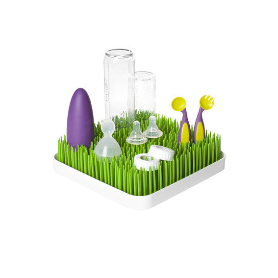 Grass Drying Rack by Boon