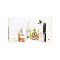 Iggy Peck, Architect Children's Book by Andrea Beaty