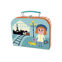 Vilac Ingela Arrhenius Lunchbox Cases - Little Citizens Boutique  - 3