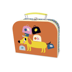 Vilac Ingela Arrhenius Lunchbox Cases - Little Citizens Boutique  - 4