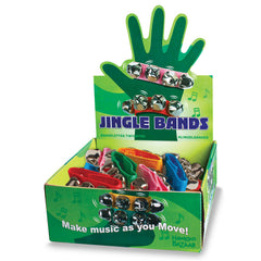 Jingle Bands by Tobar - Little Citizens Boutique  - 3