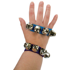 Jingle Bands by Tobar - Little Citizens Boutique  - 2