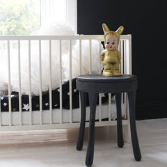 Baby Lapin Lamp - Gold by Lapin & Me - Little Citizens Boutique  - 2