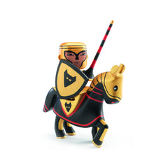 Lord Neka - Arty Toys - Djeco - Little Citizens Boutique