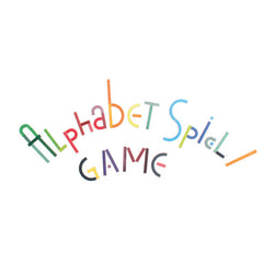 Magnet Puzzle Alphabetic Letters - Grimm's - Little Citizens Boutique  - 5