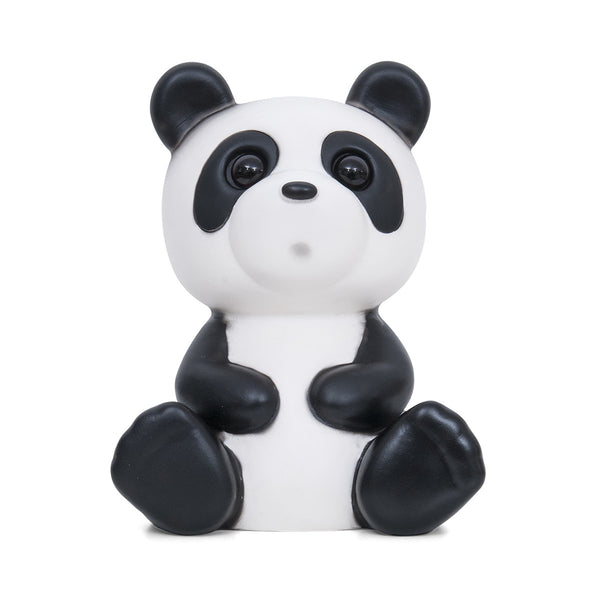 Panda Bear Night Light by Lapin & Me