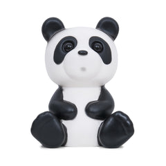Panda Bear Night Light by Lapin & Me - Little Citizens Boutique  - 1
