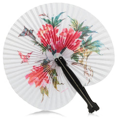 Paper Fan by Tobar - Little Citizens Boutique  - 1