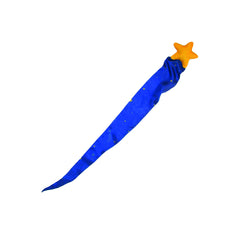 Skytail Comet Star Toy by Sarah's Silks - Little Citizens Boutique  - 1