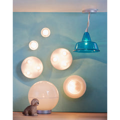 Stockholm Lamp, Electric Mix & Plug Set - Little Citizens Boutique  - 3